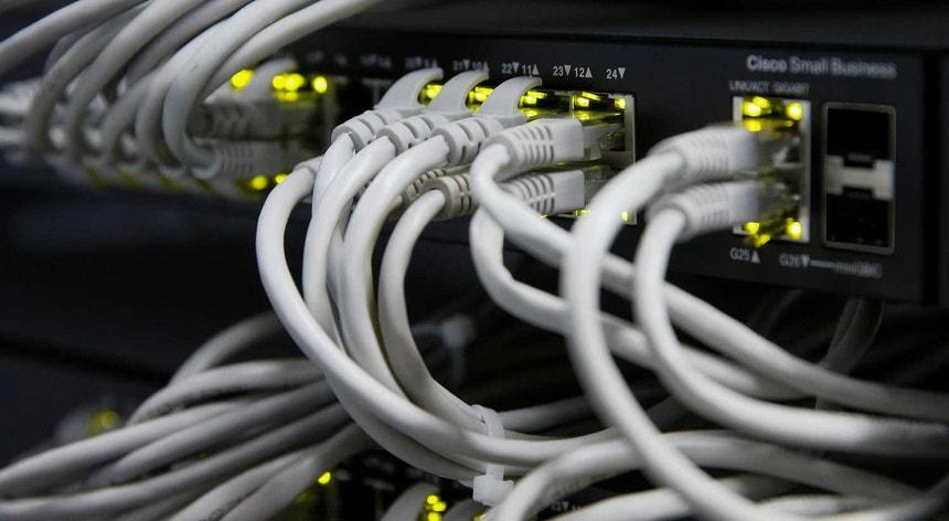 A empresa garante que será um dos maiores campus de centros de dados da Europa