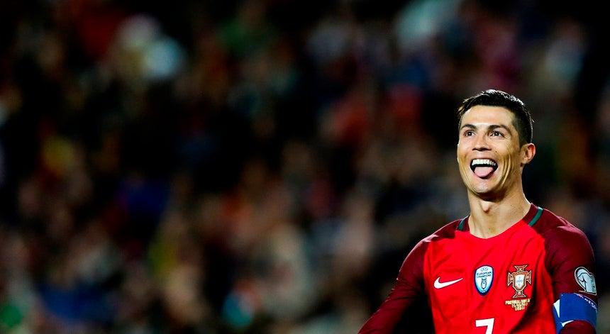 9776423df3a47 Cristiano Ronaldo
