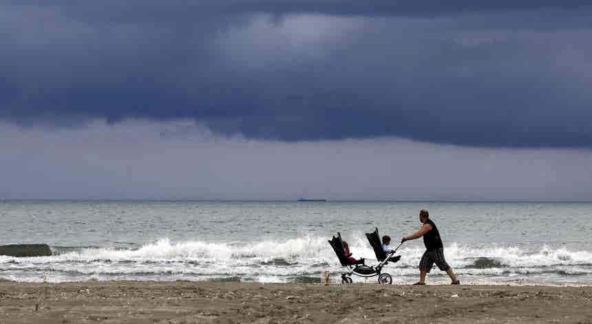 Dedução de IRS para segundo filho vai duplicar em 2020