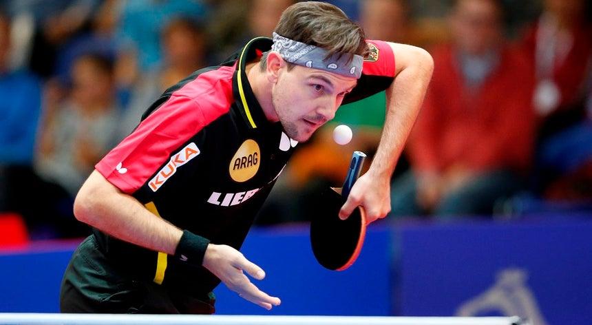 172321e52b4 Portugal defronta Alemanha na final do Europeu de ténis de mesa ...