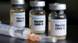 Vacinação de jovens avança a partir de 14 de agosto se houver aval da DGS