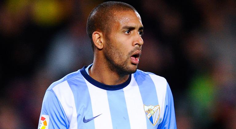 Fernando Tissone assegura que o D. Aves surgirá em excelente forma no Estádio da Luz