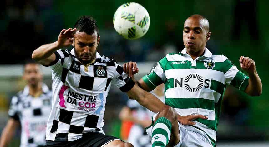 I Liga. Sporting tem a primeira oportunidade para conquistar o 19.º título de campeão