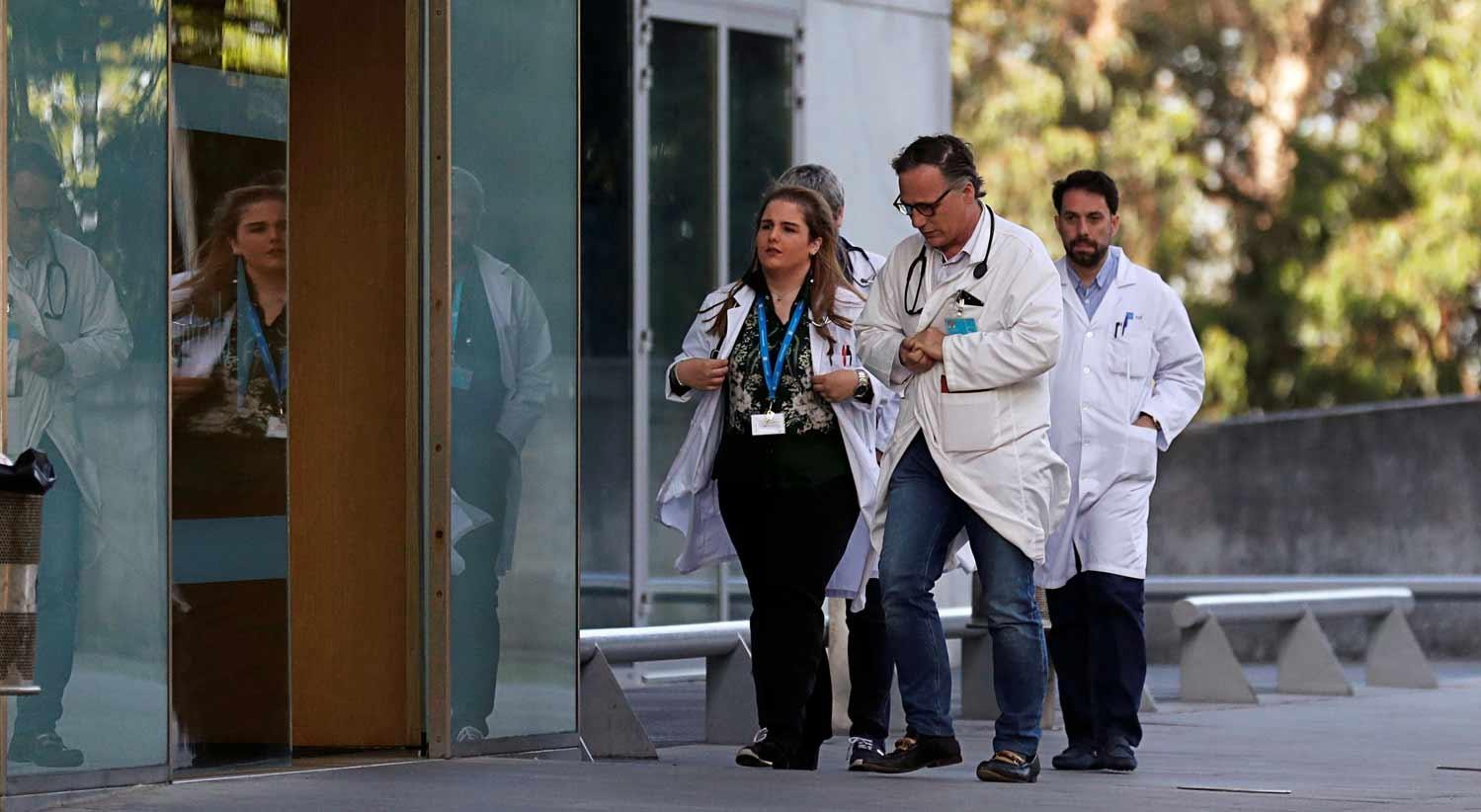 Médicos. Faltam especialistas e acesso à especialidade continua difícil