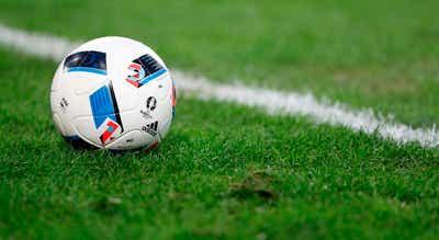 Covid-19. Arouca defende que equipas com mais pontos devem subir à II Liga