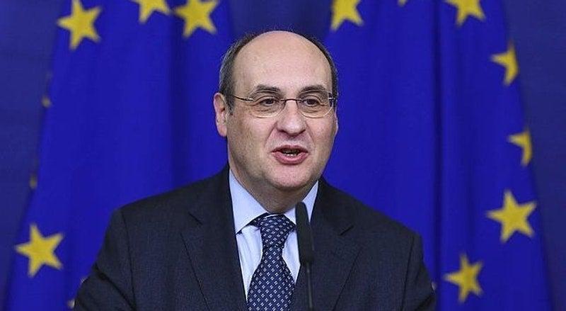 Resultado de imagem para Portugal vai candidatar António Vitorino à Organização Internacional para as Migrações