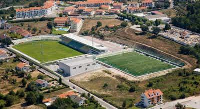 Tondela - Gil Vicente, a I Liga em direto