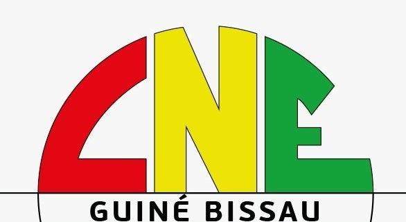 A CNE reafirma que já não há mais nada a fazer relativamente às eleições guineenses
