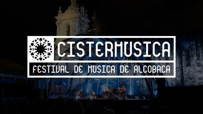 Cistermúsica