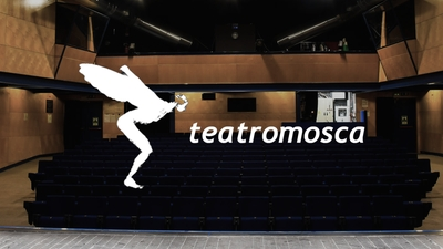teatromosca