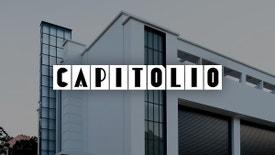 Palco Capitólio