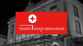 Teatro Diogo Bernardes