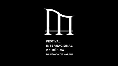Festival Internacional de Música da Póvoa de Varzim