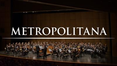 Orquestra Metropolitana de Lisboa