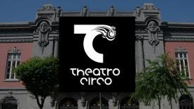 Theatro Circo