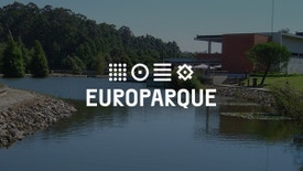 Europarque
