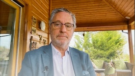 Miguel Leal Coelho