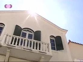 Código Postal Madeira - Rua Príncipe D. Luis (Ponta do Sol)