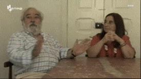 Conversas no Cabeleireiro - Isabel do Carmo – médica endocrinologista