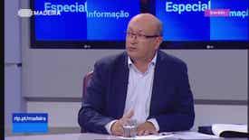 Especial Informação (Madeira)