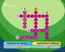 FalaEscreveAcertaGanha