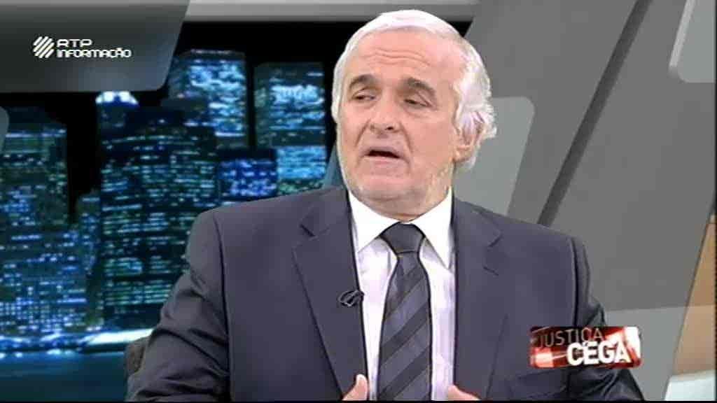 Luís Represas...