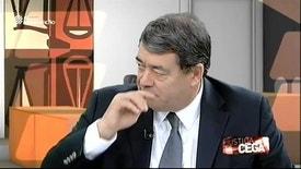 Justiça Cega? - Manuel Antão