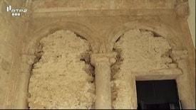 Visita Guiada - Convento de Cristo, Tomar