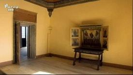 Visita Guiada - Mosteiro de Tibães, Braga