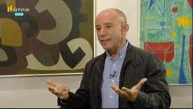 Visita Guiada - Museu do Chiado - Pintor Joaquim Rodrigo