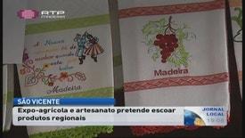 Jornal Local