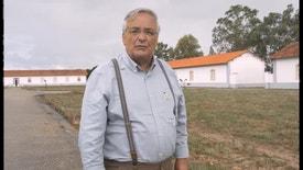 História a História - O Milagre de Tancos - Portugal na 1ª Guerra Mundial