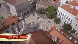 História a História - Os Judeus e a Inquisição em Portugal