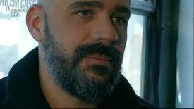 Contentor 13 - Afonso Cruz