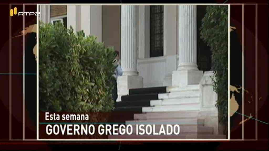Francisco Seixas da Costa é o convid...
