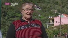 Atlântida (Madeira) 2015