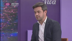 Madeira Viva 2015