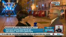 Portugal em Direto 2015