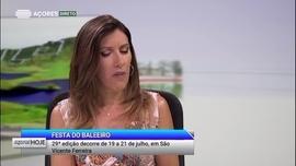 Açores Hoje - T 06
