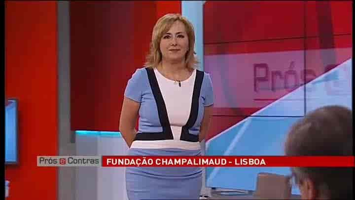O que é que os portugueses esperam d...