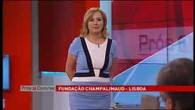 Prós e Contras - O que é que os portugueses esperam do novo governo?