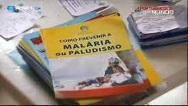 Portugueses Pelo Mundo - Especial Luanda