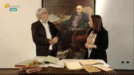 Visita Guiada - Museu Abade de Baçal - Bragança