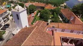 Visita Guiada - Casa Museu Fundação Passos Canavarro
