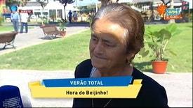 Verão Total 2015