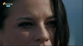 Contentor 13 - Alice Joana Gonçalves