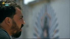 Contentor 13 - Alexandre Farto (Vhils)