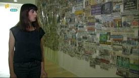 Contentor 13 - Carla Filipe
