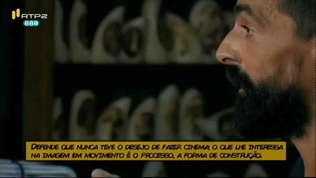 João Pedro Vale...