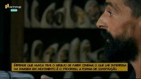 Contentor 13 - João Pedro Vale
